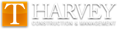 T. Harvey Construction & Management